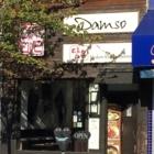 Damso Restaurant Ltd - Restaurants - 604-632-0022