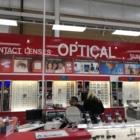 Costco Wholesale - Opticiens - 204-788-4571