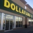 Dollarama - Magasins de rabais - 905-429-2083