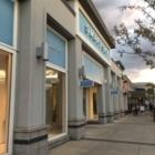 Smart Set - Women's Clothing Stores - 450-678-9404