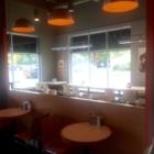 South St Burger Co - Restaurants - 905-426-6186
