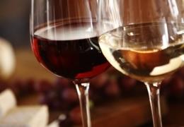 Bring your own wine restaurants in Halifax