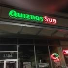 Quiznos Sub - Sandwiches et sous-marins - 450-550-3382