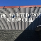 The Painted Pony Bar and Grill - Restaurants - 506-939-7779