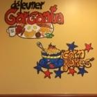 Chez Cora - Restaurants - 514-364-5884
