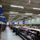 Real Canadian Superstore - Épiceries - 604-468-6718