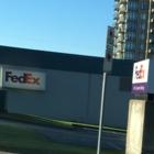 FedEx ShipCentre - Courier Service - 1-800-463-3339