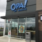 Opa! of Greece - Chiropractors DC - 587-520-1069