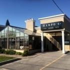 Harpo's Restaurant - Restaurants - 905-436-2977