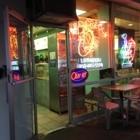 Rotisserie Qualité B B Q - Restaurants - 450-445-5176