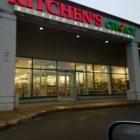 Kitchen's Choice - Kitchen Accessories - 514-900-9000