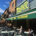 Pizzédélic - Restaurants - 418-525-5981