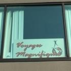 Voyages Magnifique Tours - Agences de voyages - 450-445-8858