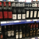 SAQ Sélection - Boutiques de boissons alcoolisées - 450-466-2141