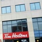 Tim Hortons - Restaurants - 514-357-4125