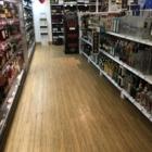 SAQ Express - Spirit & Liquor Stores - 450-671-6099