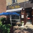Chez Divito - Restaurants - 514-272-0550