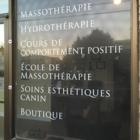 Institut Thérapeutique Canin - Services pour animaux de compagnie - 579-720-1700