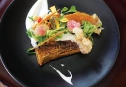 Découvrez les restaurants de Québec Exquis! 2016