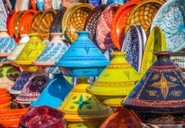 Boutiques de décorations montréalaises pour l'âme nomade