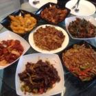 Malaysian Hut - Restaurants - 604-588-1718