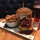 BurgerBar Crescent - Restaurants - 514-903-5575