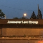 Ammeter Law Group - Avocats - 204-953-1330