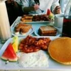 B & M Restaurant - Restaurants - 514-488-1555
