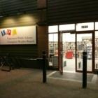 Library-Vancouver Public - Bibliothèques - 6046653955