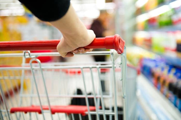 Défiez les prix à l'épicerie avec les circulaires de la semaine!
