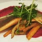 Académie Culinaire - Culinary Schools & Cooking Classes - 514-393-8111