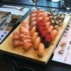 Sushi Palace - Restaurants - 514-767-8666