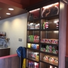 Tim Hortons - Coffee Stores - 450-346-6983