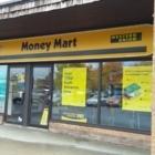 Money Mart - Payday Loans & Cash Advances - 905-720-4729