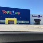 Toys R Us - Toy Stores - 905-668-2090