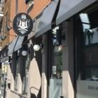 Brasserie Rachel Rachel - Bars - 514-524-4446