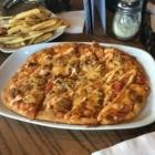 State & Main Kitchen & Bar - Restaurants - 587-299-1444