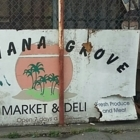 Banana Grove Market And Deli - Épiceries - 604-435-0646