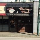 Memphis Blues Barbeque House - Restaurants - 604-738-6806