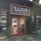 The Loop - Wool & Yarn Stores - 416-551-7727