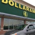 Dollarama - Variety Stores - 902-864-4396
