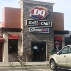 Dairy Queen - Restaurants - 905-619-0662