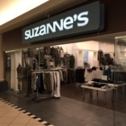Suzanne's - Magasins de vêtements pour femmes - 604-590-5288