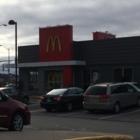 McDonald's - Restaurants - 705-494-8929