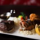 Restaurant Rascal - Restaurants - 418-654-3644
