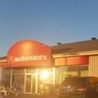 McDonald's - Restaurants - 613-347-1381