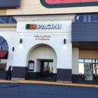 Pacini - Pizza & Pizzerias - 418-527-8623