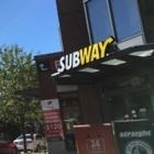Subway - Plats à emporter - 604-336-2755