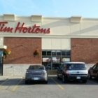 Tim Hortons - Cafés - 905-655-4607