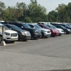 Gravel Chevrolet Buick Cadillac GMC Ltée - Concessionnaires d'autos neuves - 514-769-5353